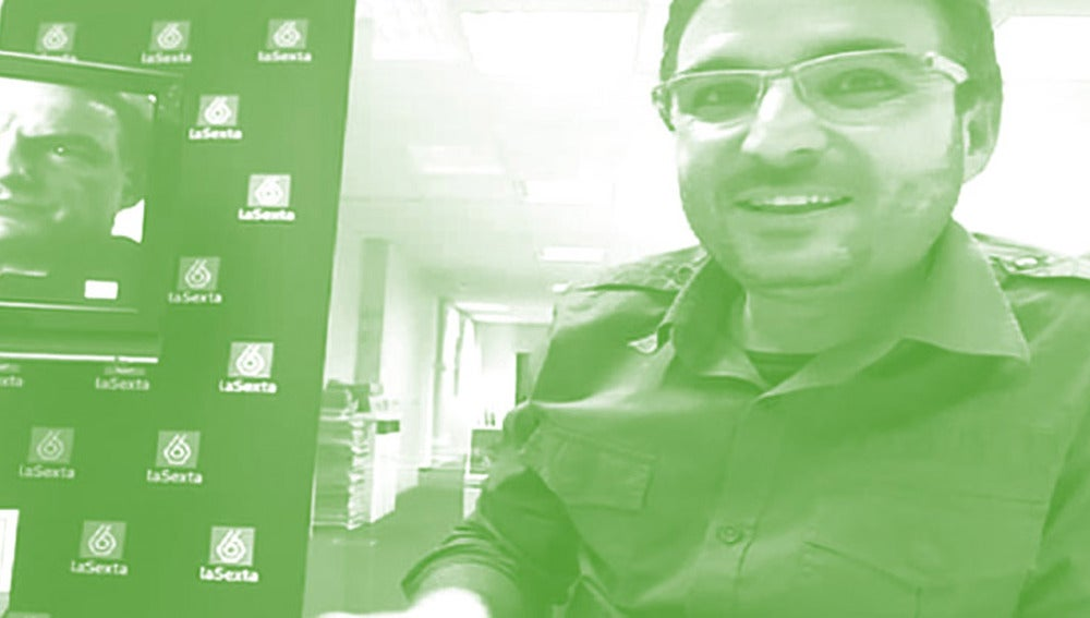 Videochat Jordi - Streams