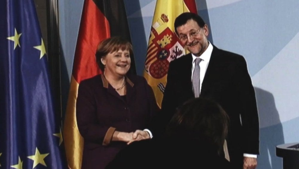 Primeros minutos reforma Made in Germany