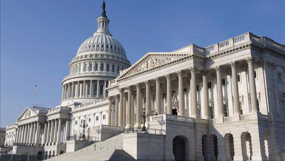 La seguridad en Internet, a debate en la Cámara Baja de EEUU.