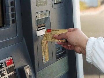 Morosidad del crédito financiero