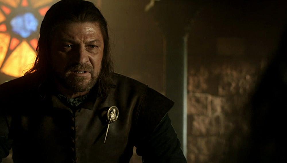 Eddard Strak