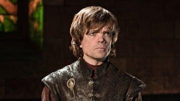 Neox Fan Awards: Tyrion Lannister
