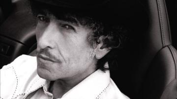 Bob Dylan se reinventa con su nuevo album 'Tempest'