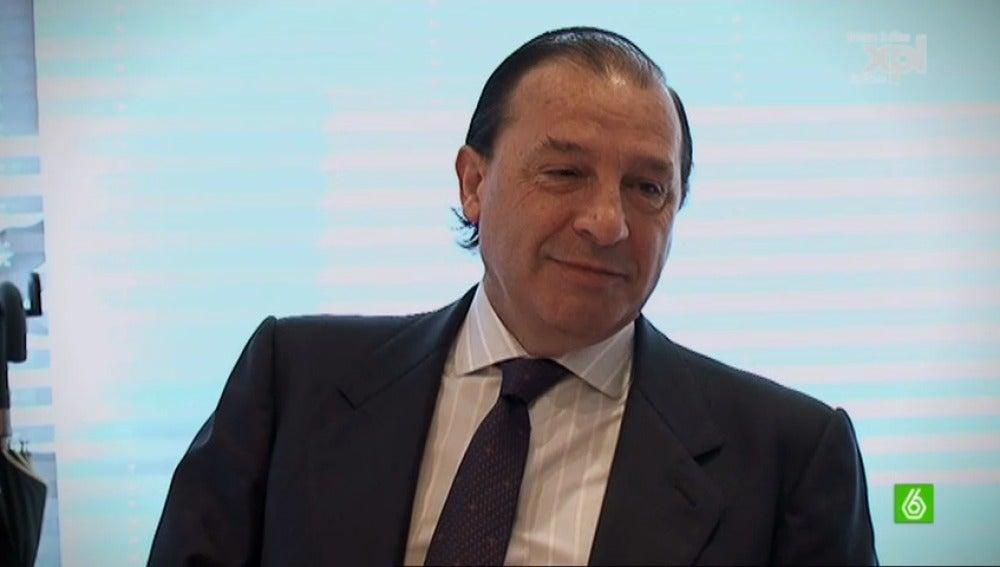 Martínez Pujalte