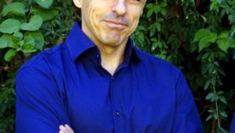 Manuel Marlasca, nuevo jefe de investigación de laSexta/Noticias