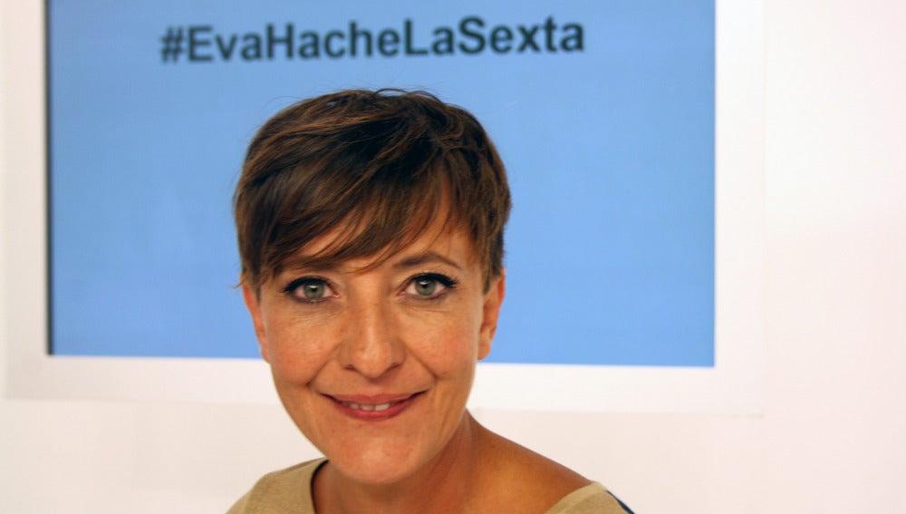 Videoencuentro Eva Hache 3
