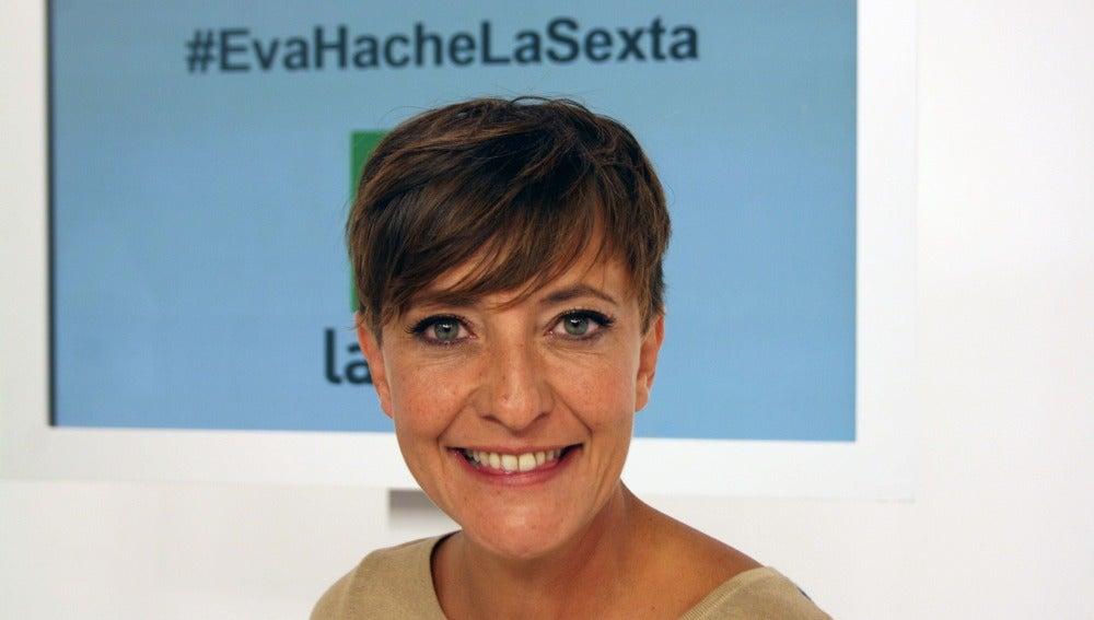 Videoencuentro Eva Hache 4