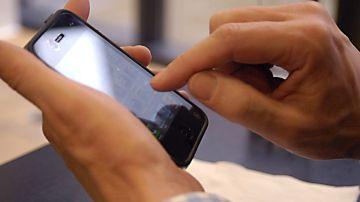 La nueva categoría de esta edición 'la de mobile'