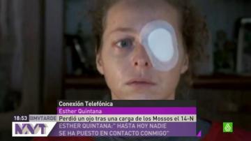 Esther Quintana