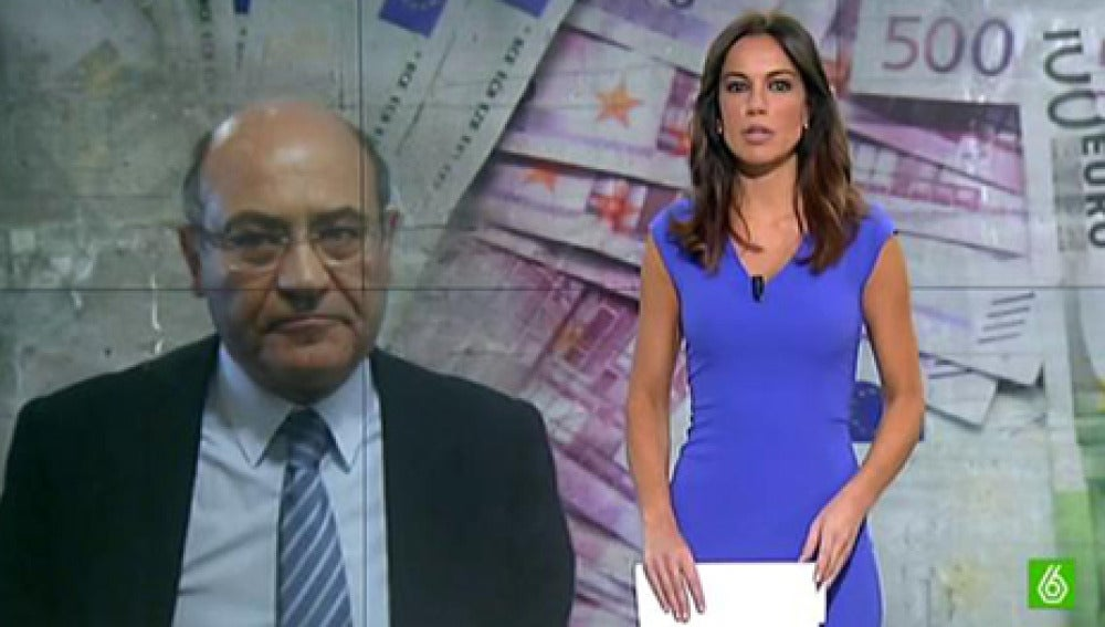 El día en titulares (05-12-2012)