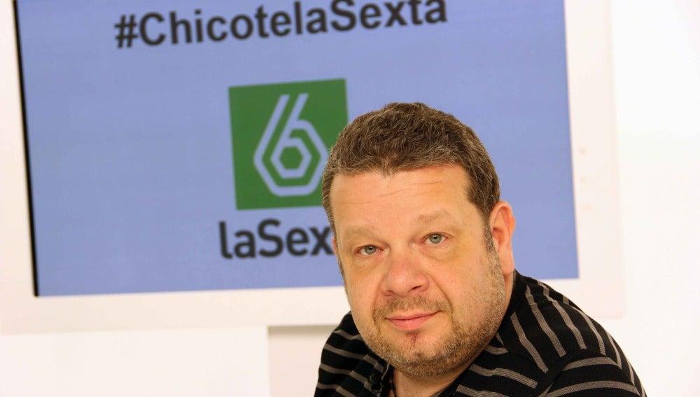 Videoencuentro con Alberto Chicote (II)