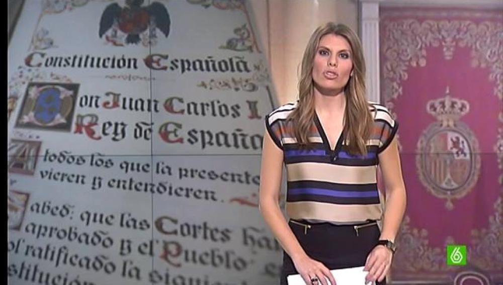 El día en titulares (06-12-2012)