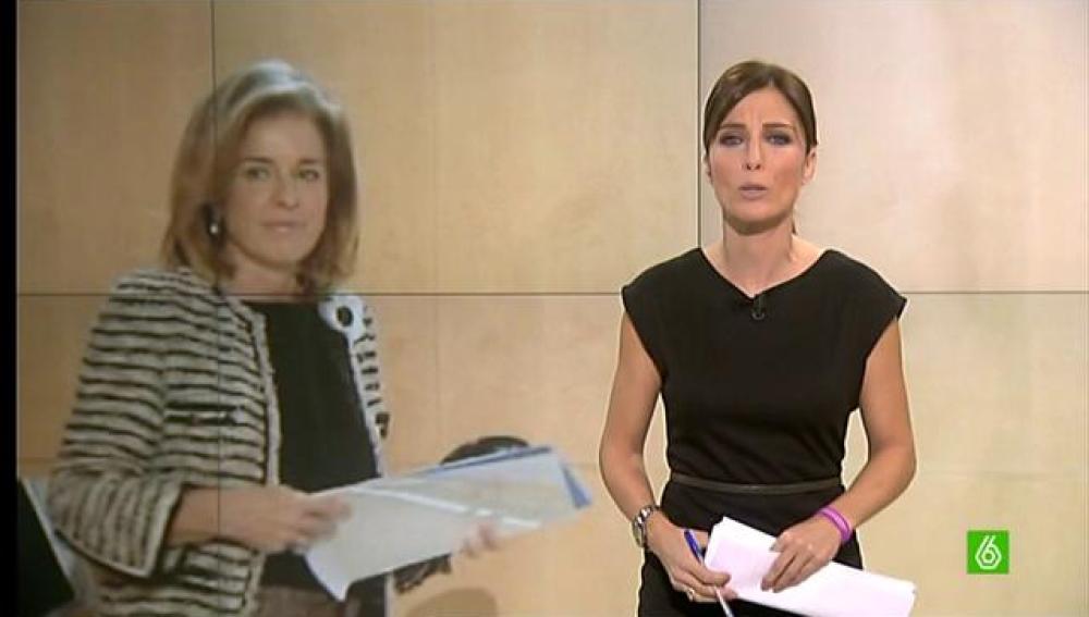 El día en titulares (11-12-2012)