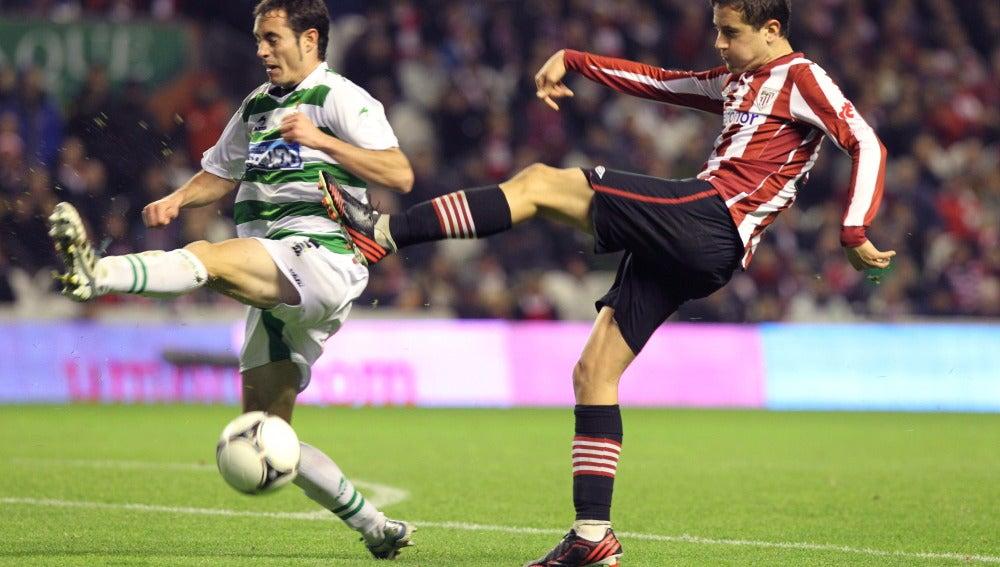 Athletic de Bilbao - Eibar