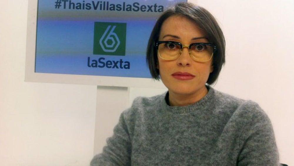 Thais Villas