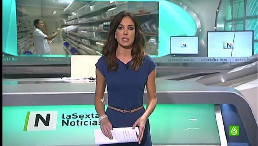 Cristina Saavedra (14-12-2012)