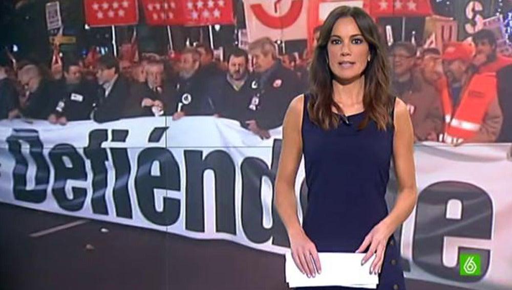 El día en titulares (17-12-2012)