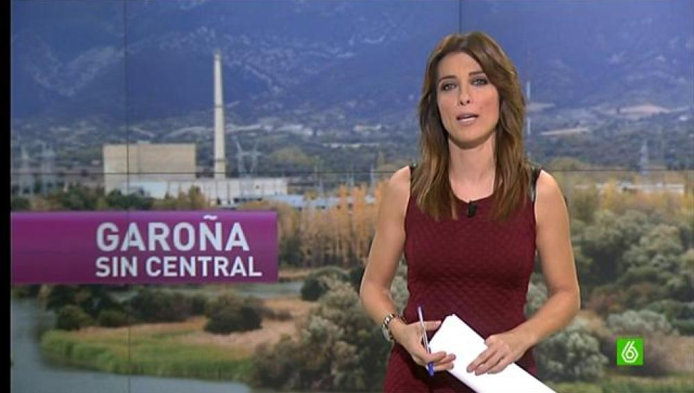 Helena Resano (17-12-2012)