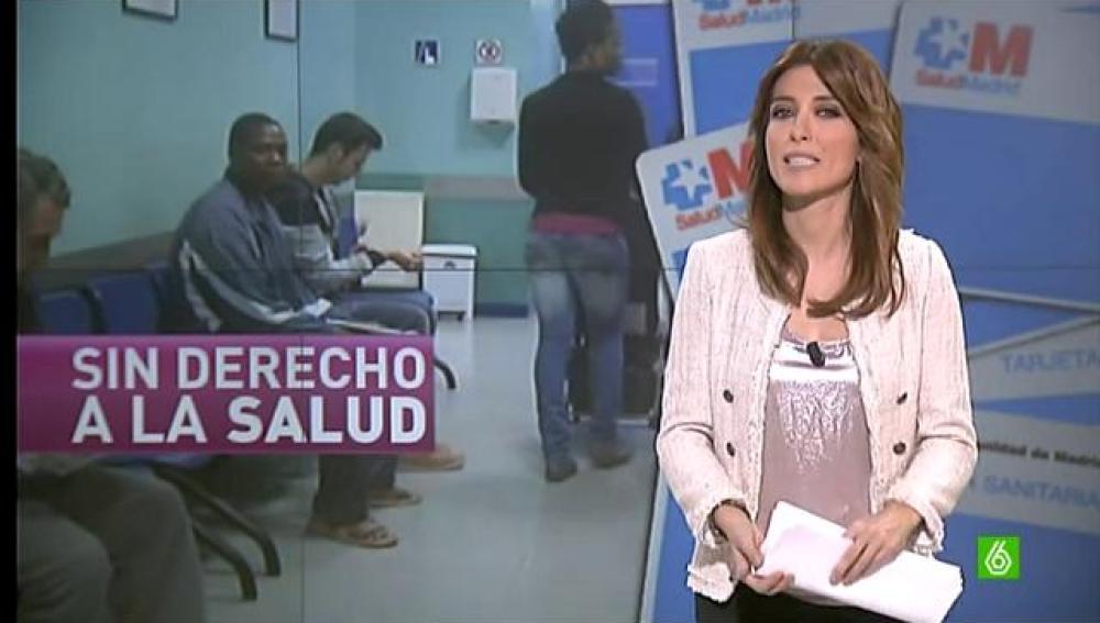 Helena Resano (18-12-2012)