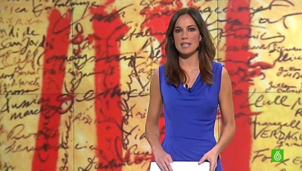 El día en titulares (18-12-2012)
