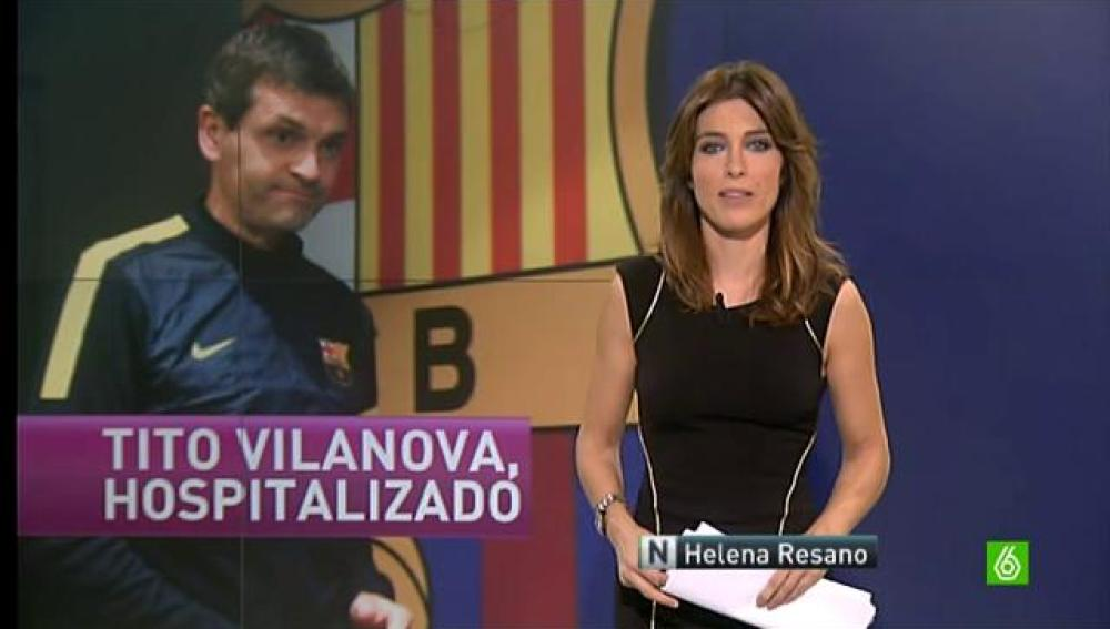 Helena Resano (19-12-2012)
