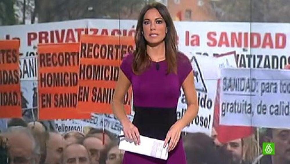El día en titulares (19-12-2012)
