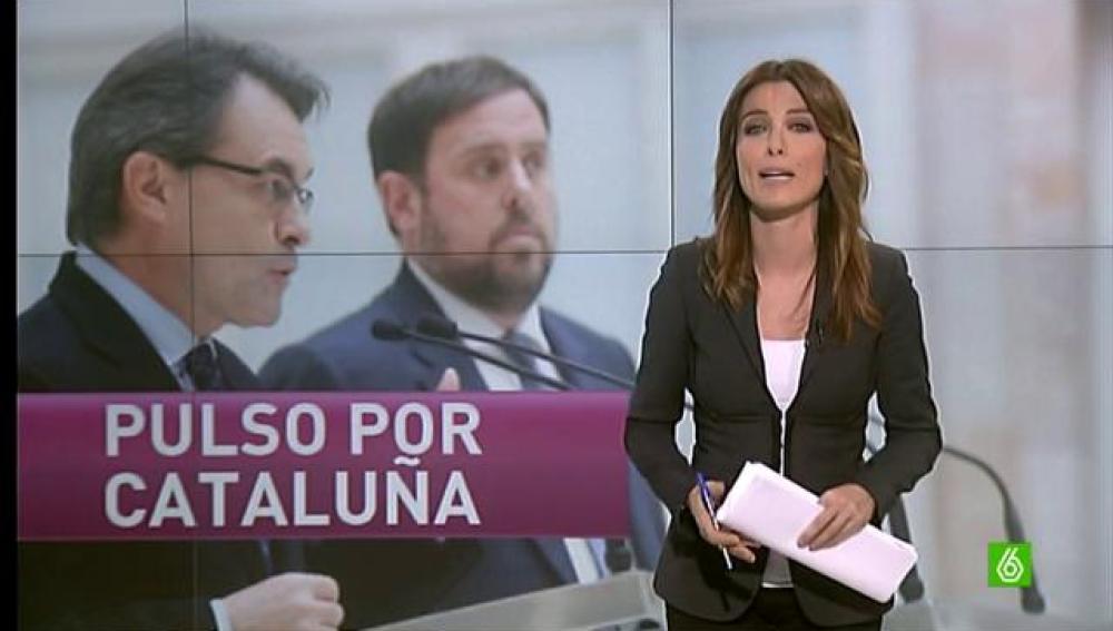 Helena Resano (20-12-2012)