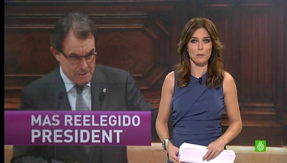 Helena Resano (21-12-2012)