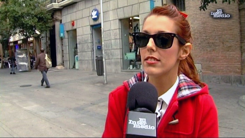 El Intermedio sale a la calle