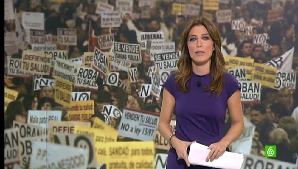Helena Resano (26-12-2012)