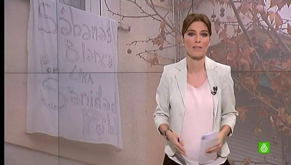 Helena Resano (27-12-2012)
