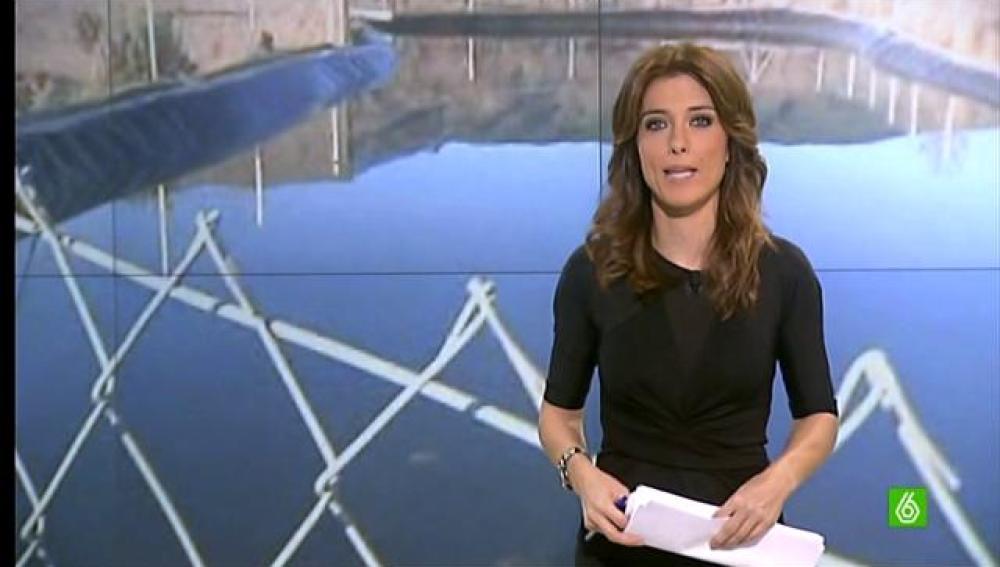 Helena Resano (28-12-2012)