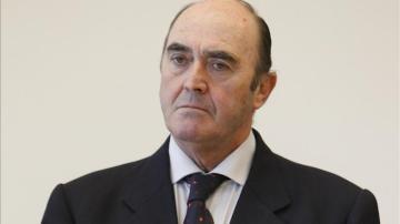Antonio de Guindos