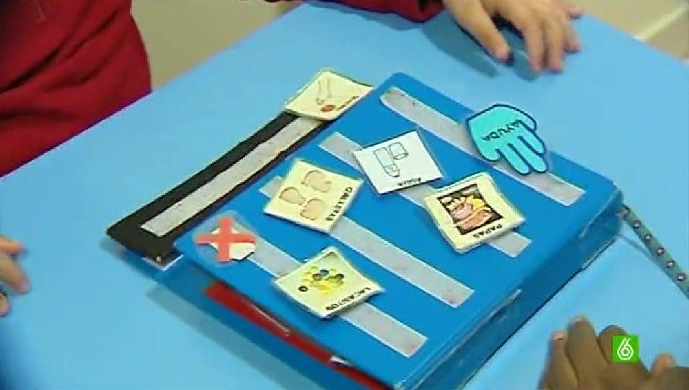 Más de 400 niños con autismo pueden quedarse sin atención especializada