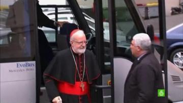 El mayordomo del Papa no era el único 'cuervo' en el Vaticano