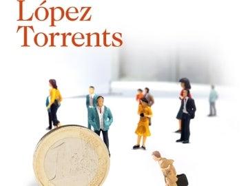 De la bolsa a la gloria de Manuel López Torrents.