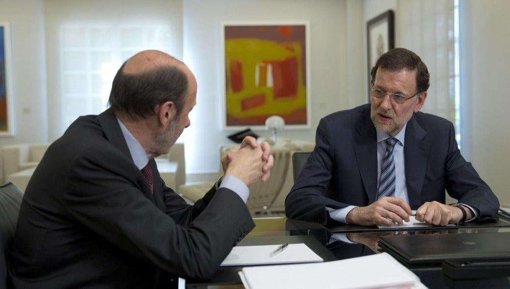 Cada Frase De Mariano Rajoy En Twitter Vale 42000 Euros El