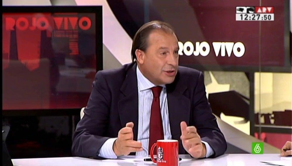 Al Rojo Vivo Especial Elecciones 30 de Diciembre - Página 4 58