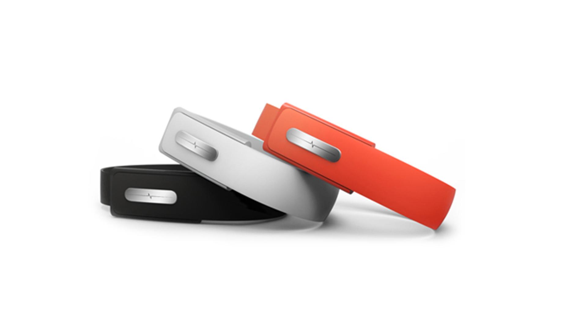 Pulsera que mide tu pulso sanguíneo como medida de seguridad tecnológica