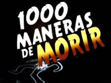 videos de 1000 maneras de morir sexualmente
