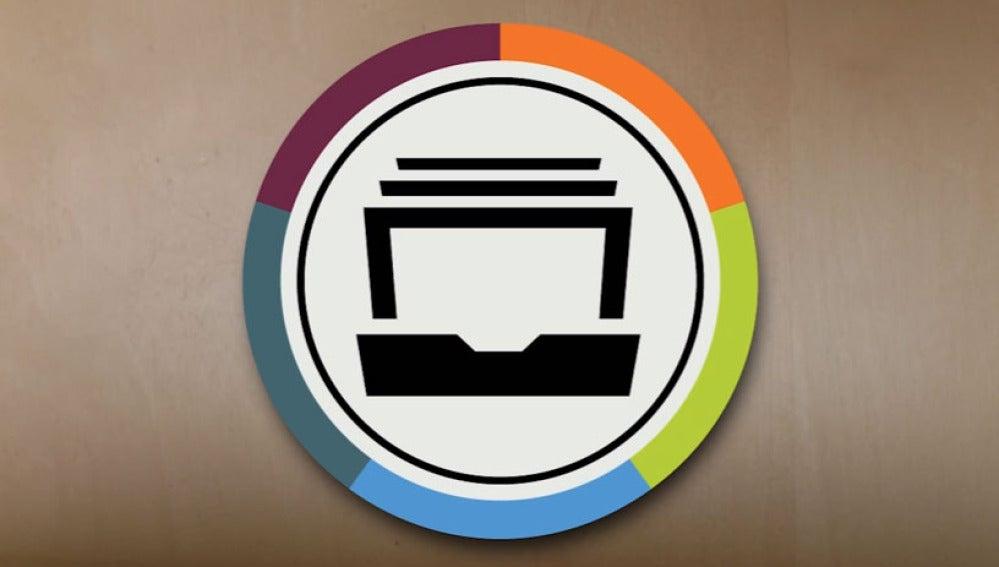 Logo de StoryMaker