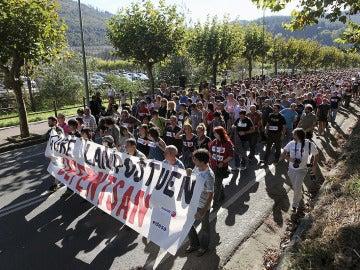 2.000 trabajadores de 'Fagor' se quedarán en el paro tras su cierre
