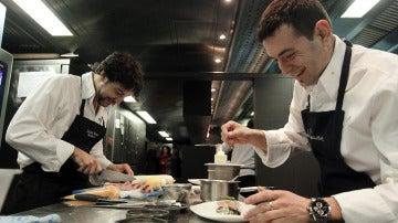La gastronomía española reclama que la Guía Michelin esté a su altura