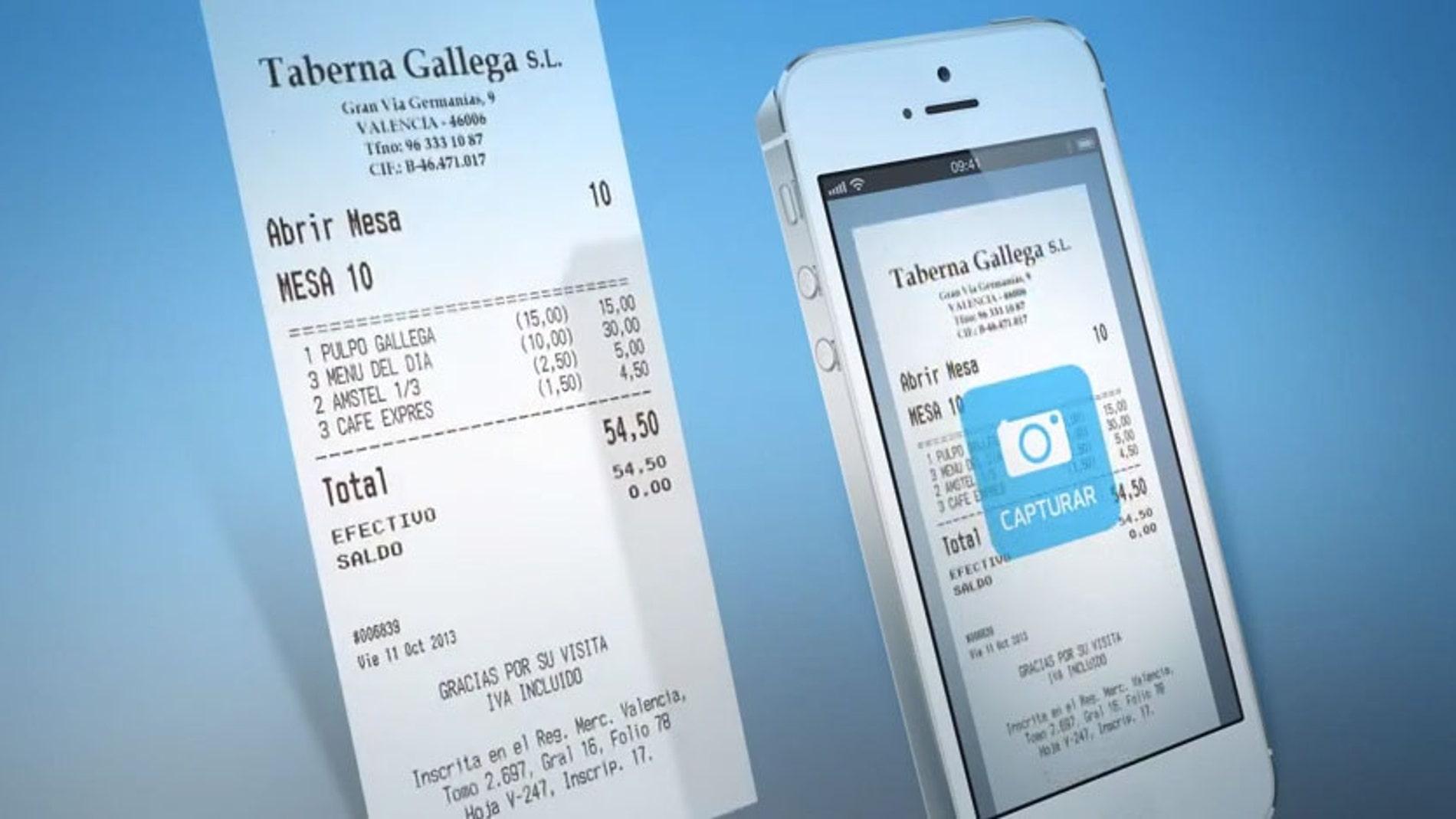 App IVA Free