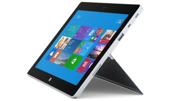 Surface 2 de Microsoft
