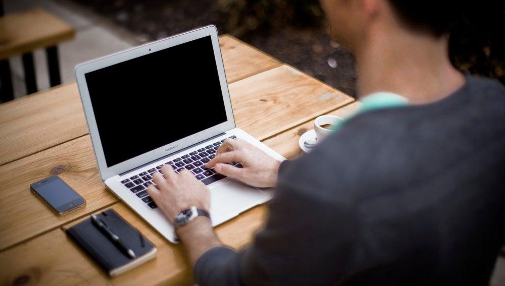 Programar puede comenzar siendo un hobby