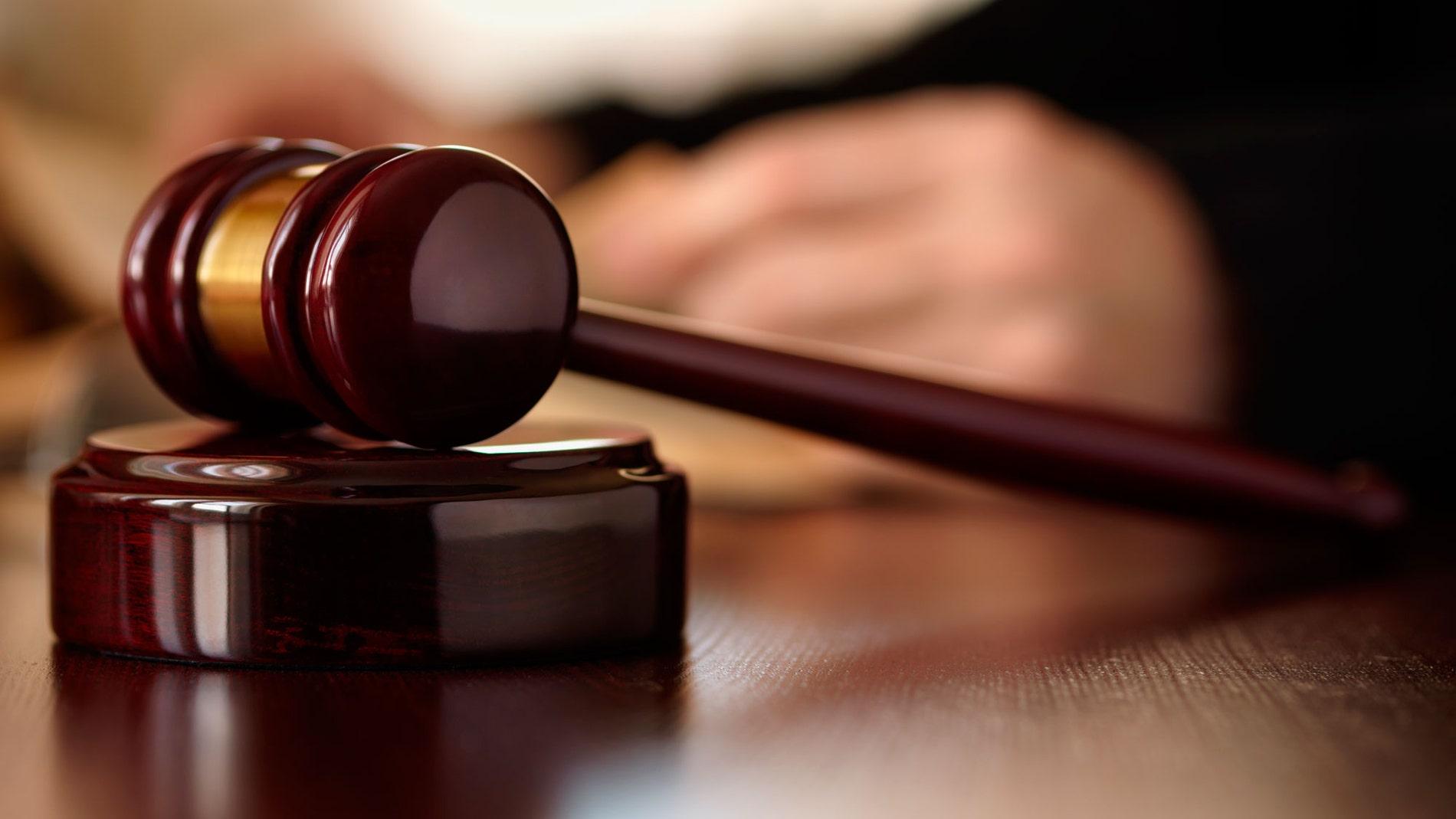 La red y el rigor jurídico no están reñidos