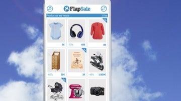 FlapSale