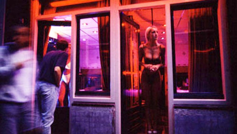 prostitutas en holanda tarifas prostitutas españa