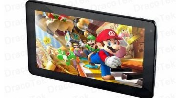 Pipo Smart1, una tableta por 70 euros
